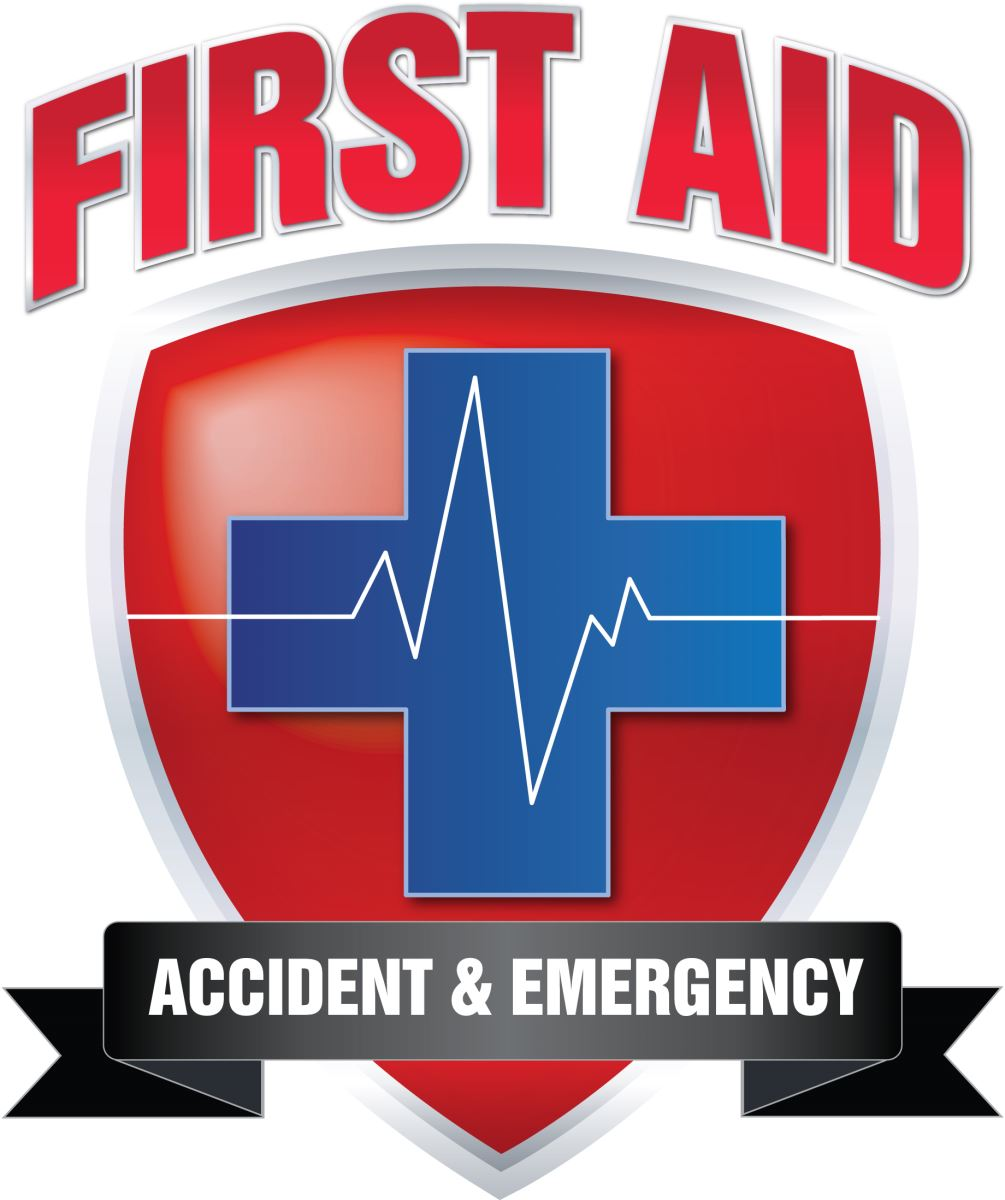 First Aid Accident and emergency
